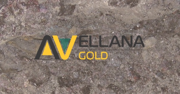 American Company Avellana Gold Asks the General Prosecutor Office for Protection against Raiders