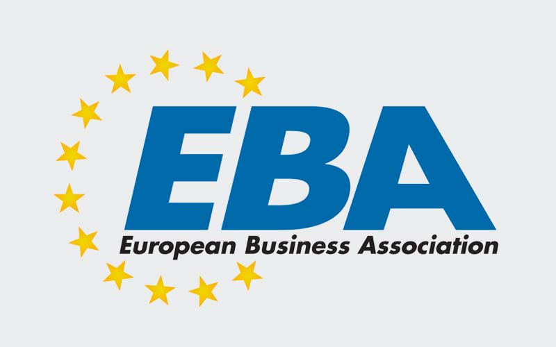 Avellana Gold joins European Business Association