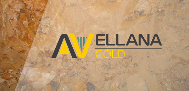 Chief Executive Officer  Avellana Gold Company Brian C Savage appealed to the Prime Minister of Ukraine Volodymyr Groysman
