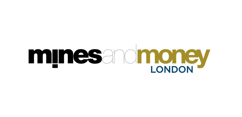 Avellana Gold Participated in Mines and Money London International Conference